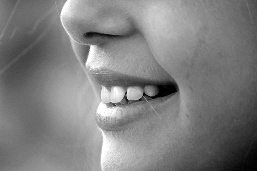 You do not have to live with gum disease. It's the best choice to get treatment rather than live with gingivitis.
